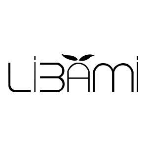 Logo libami