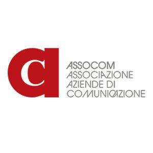 Logo AssoComunicazione