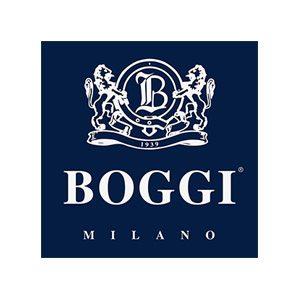 Logo Boggi Milano
