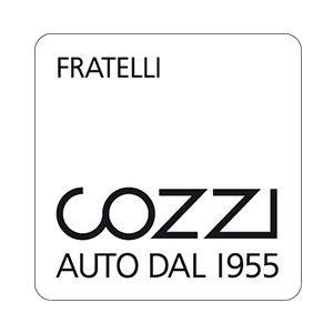Logo Fratelli Cozzi