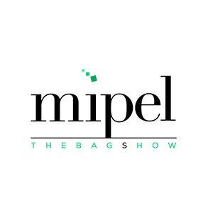 Logo Mipel