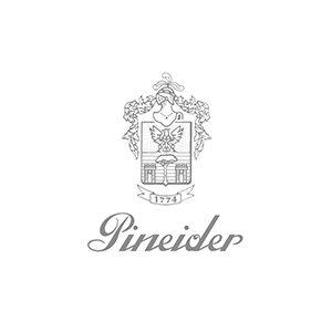 Logo Pineider