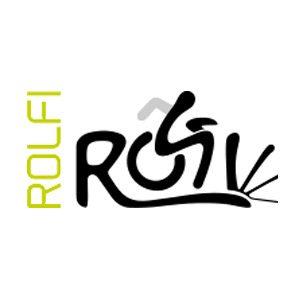 Logo Rolfi
