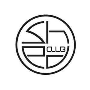 Logo Shed Club